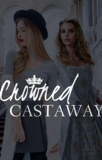 Crowned Castaway