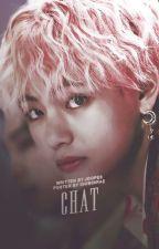 [C] Chat » Park Jimin « by jdopes