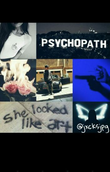 Psychopath (Jack Johnson)