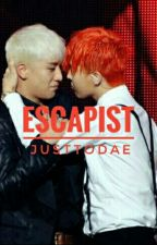 Escapist (M) || Nyongtory by justTodae