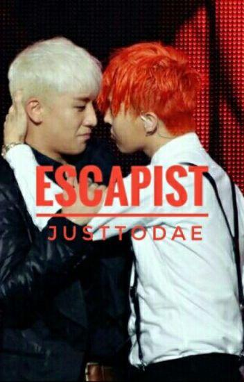 Escapist (M) || Nyongtory