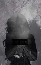 Fallen |Supernatural| by Merissa00