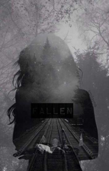 Fallen |Supernatural|