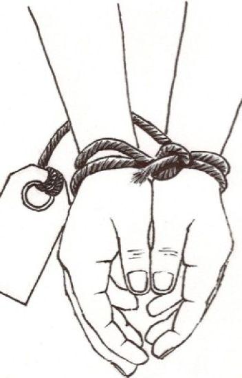 Abolish Modern Slavery