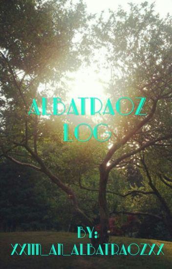 Albatraoz Log