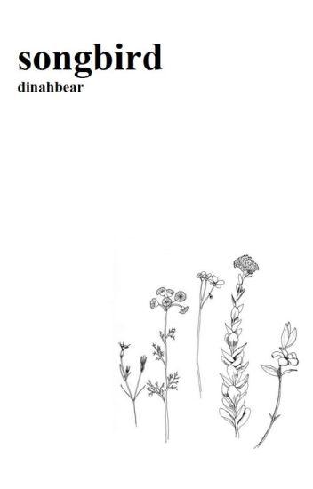songbird ➸ camren