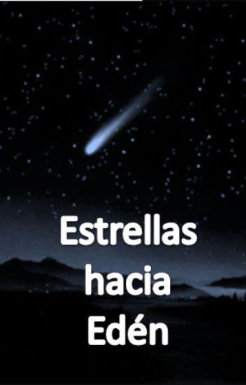 Estrellas hacia Edén