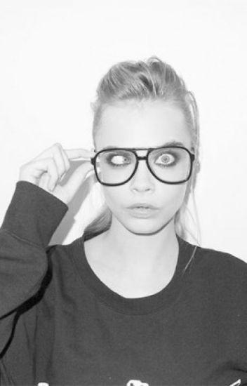 Si, soy nerd ¿Y que?