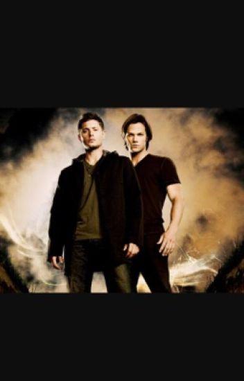 Dean xox Sam