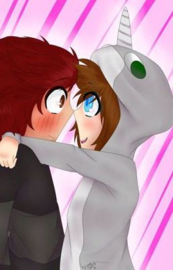 He saved me ~ a mithross ( max x Ross ) fan fiction~ SEQUEL