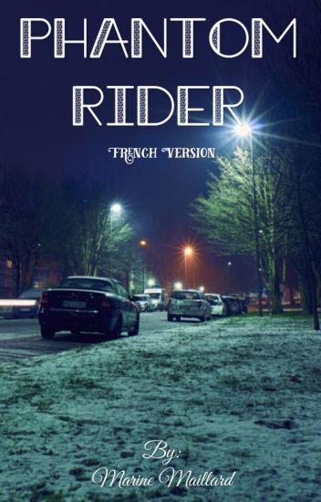 Phantom Rider (fr)