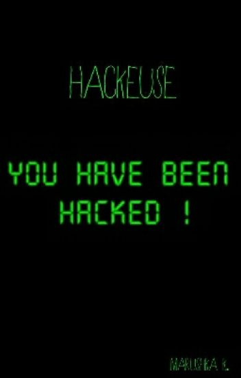 Hackeuse