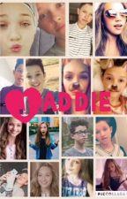 Jaddie by ruky78