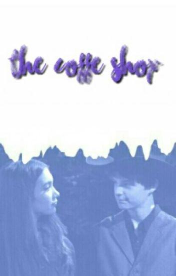 The Coffe Shop