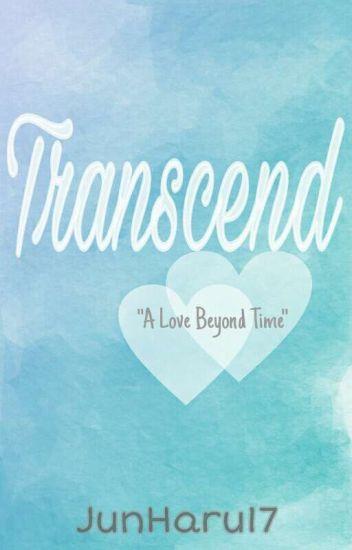 Transcend (BxB)