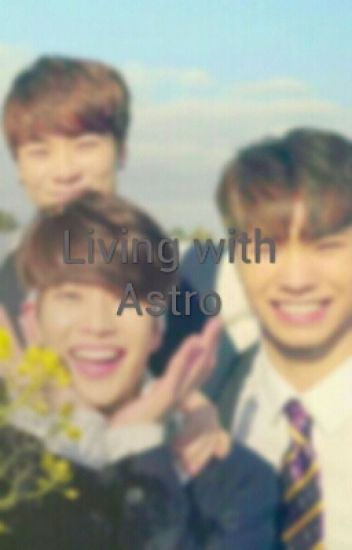 Life With Astro