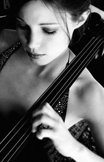A Sangre y Cello