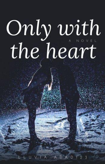 Solo con el corazón《Bajoterra/Yaoi》 ∪^ェ^∪