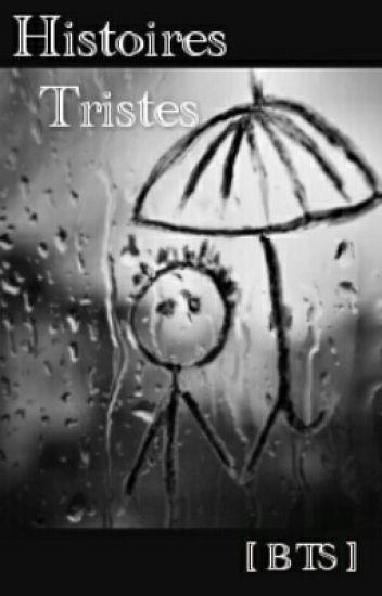 Histoires Tristes [BTS]