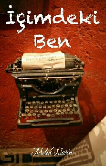 İçimdeki BEN