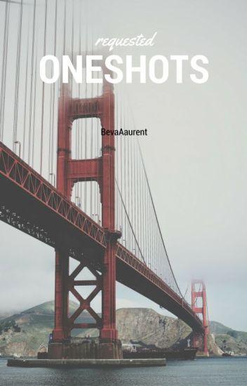 Oneshot Book