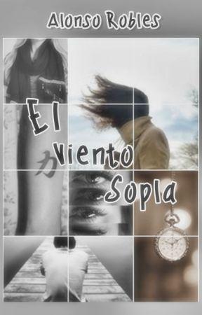 El Viento Sopla by AlonsoRoblesOrtiz142