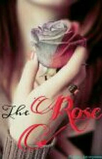 The Rose (Short Story)