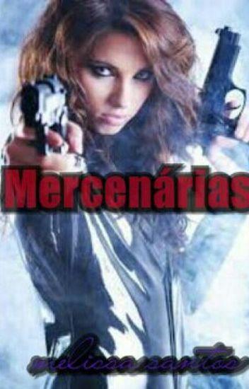 Mercenárias