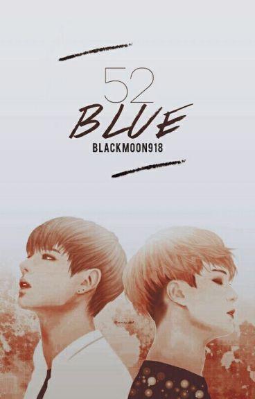 52 Blue {YoonTae}