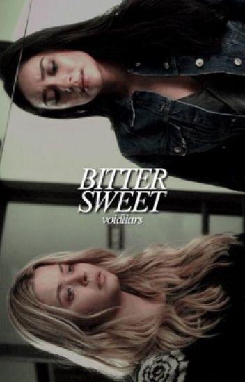 Bittersweet ✩ PLL