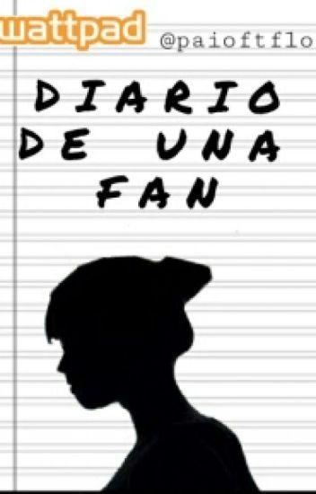 Diario de una fan.-