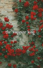 The Vampire King 'Marshall lee x reader' by Authorchan_