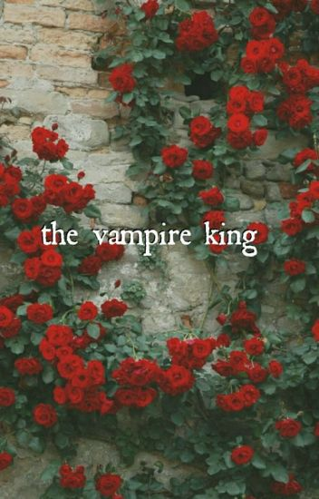 the vampire king 'marshall lee x reader'