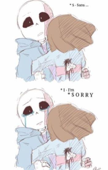 No te dejaré