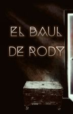 El Baúl De Rody by iPicodeGallo
