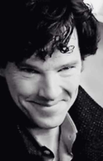 Sherlock one-shots