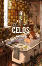 celos; camren by bluelanadr