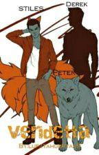 Vendetta(Steter)(ft Sterek) by Cristinsyles