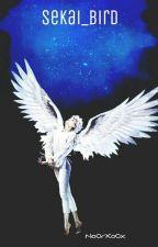 Sekai_Bird  by angel__zn_x