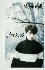 Cenizas (Kaisoo) by MoonWolf_exo