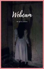 Webcam -- youtubers by Cellbisha