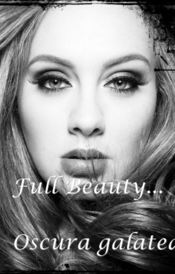 Full Beauty