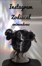 Instagram zodiacal  by emimendoza1