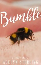Bumble by AdelynAnn