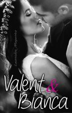 4. Valent and Bianca [NEW VERSION] by leonidas_magenta