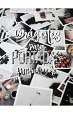 Imágenes Para Portadas by bigtimedragons