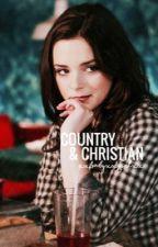 Country & Christian | al & fkac ✓ by xxBabyxxGirlxx