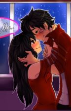 All ships 16 or 18+ Aphmau Lemons (More Aarmau then any ship) by AarmauKawaiiFan12