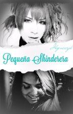 [#JrockAwards] Pequeña Shinderera by ilyeneazul_okamoto23