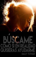 Búscame by dalyto
